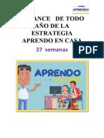 BALANCE-DE-TODO-ANO-DE-LA-ESTRATEGIA-APRENDO-EN-CASA_2020