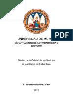 TEMC.pdf