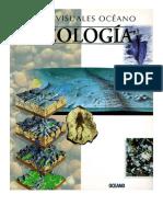 Atlas de Geología