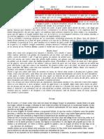 Frank Imprimir.doc