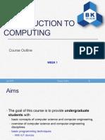 00_Ch0 Course Outline.pdf
