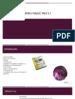 Chemi-Pions 2020 Demien Rapp 7A