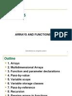 Chap5_slides.pdf