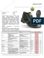 eos.pdf
