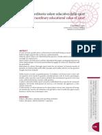 valore educativo dello sport.pdf