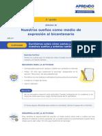 s36-primaria-3-guia-dia-5-1.pdf
