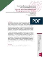 emozioni nelle attività ludico-sportive.pdf