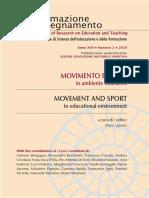204-55-PB.pdf