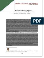 53061-Texto do artigo-751375213290-1-10-20201112.pdf