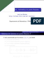 CN_aritmetica