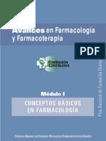 avances de la farmacologia.pdf