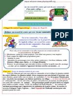 mon-projet-p01-s01-2am.pdf