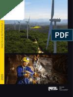 Petzl каталог 2020.pdf