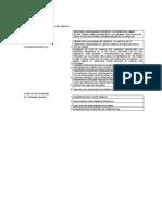 modelo de plan de trabajo - anexo 0.00 - parte 2