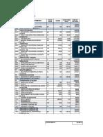 modelo de plan de trabajo - anexo 0.00 - parte 4