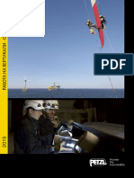Petzl каталог 2015.pdf