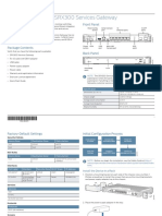 530-081623-srx300-how-to-set-up.pdf