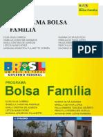 Seminário PBF
