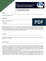 128 (1).pdf