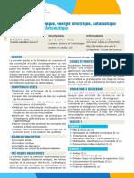 Aix Marseille Automatique.pdf