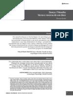Verso e Reverso de um Fazer.pdf