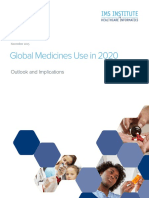 global-medicines-use-in-2020