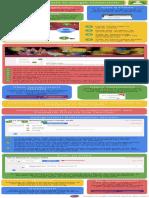 G Classroom Guide