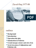 ziaul haq ppts and democratic.pptx