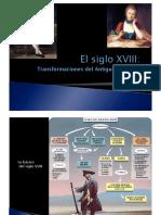 Antiguo Régimen.pdf