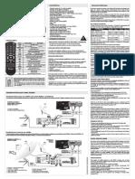 352810223-55188085-MANUAL-RECEPTOR-ORBISAT-OS300-Digital-pdf.pdf
