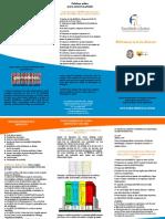 folder-biblioteca-FL-05-06_2019