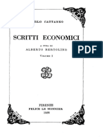 Scritti economici. Volume primo.pdf