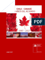 Canada_Report_20_years_s