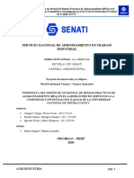PROYECTO DE MEJORA TERMINADO.docx