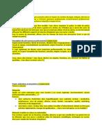 fiche-modèle projet EICnam