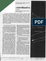 sds_manno1984_1.pdf