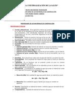 trabajo especificaciones n°02