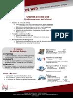 Plaquette-sites-web