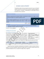 articles-134851_recurso_pdf