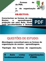 007 Aula forma organizativa_1