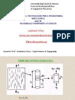 08 micromeccanica fibre corte_2016