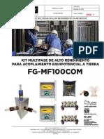 FG-MF100COM.pdf