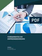 Empreendedorismo_-_Unidade.pdf