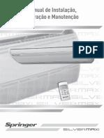 Manual_Silvermaxi_Springer.pdf