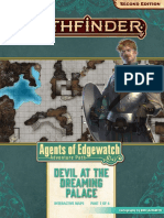 Agents of Edgewatch AP - Part 1 of 6 - Devil at the Dreaming Palace - Interactive Maps [PZO90157].pdf