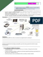 connaissance_tice_51.pdf