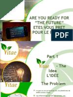 VITAE-PRESENTATION-FRANCAIS-PDF.pdf