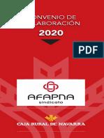 Convenio.caja.rural_AFAPNA_2020-2021.pdf