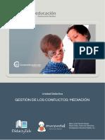 ConflictoU4.pdf