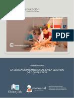 ConflictoU5.pdf